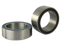 Air Conditioner Bearings